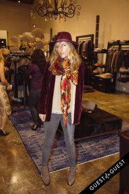 kimmy erin in Kora Rae Holiday Collection + Preview Spring 2015