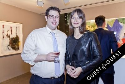 kirsten lorello in Hadrian Gala After-Party 2014