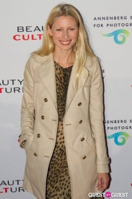kirsty hume in Exhibit Opening Of