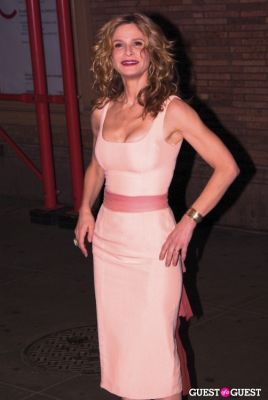 kyra sedgwick in Glamour - Women of the Year 2010