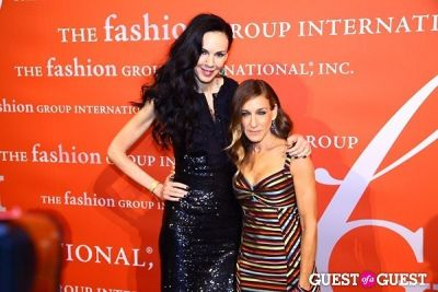 sarah jessica-parker in The Fashion Group International 29th Annual Night of Stars: DREAMCATCHERS