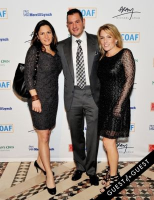 laura boodaghian in Children of Armenia Fund 11th Annual Holiday Gala