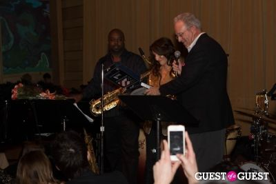 laura bryna in A Night With Laura Bryna At Herb Alpert's Vibrato Grill Jazz