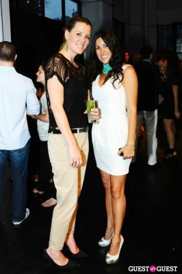 lauren fay in V&M Celebrates Sam Haskins Iconic Photography