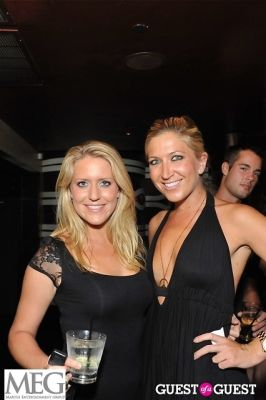 lauren richards in Westside Saturdays At The Wilshire
