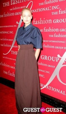 leelee sobieski in FGI Night of Stars