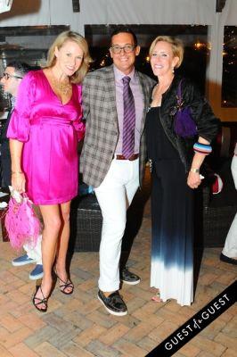 sean bruns in 2014 Hampton Designer Showhouse