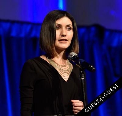 lilit hakobyan in Children of Armenia Fund 11th Annual Holiday Gala