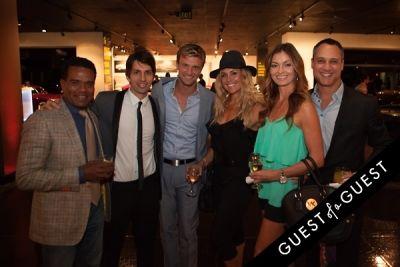 jana web in Hearst Men's Group + TUDOR