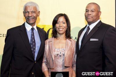 lisa stenson-desamours in Boys & Girls Harbor Inc. Gala Celebrating the 10th Anniversary