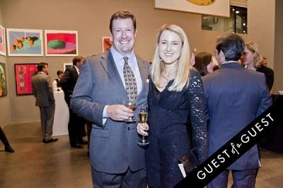 lora walbreck in Hadrian Gala After-Party 2014