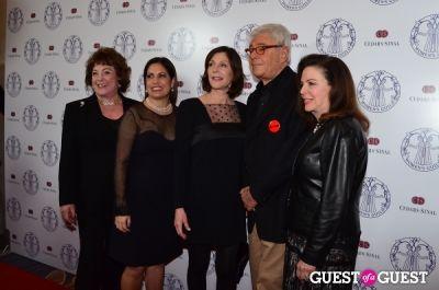 wendy howard-goldberg in Women's Guild Cedars-Sinai Annual Gala