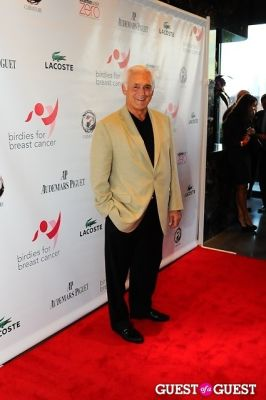lou nanne in LPGA Champion, Cristie Kerr hosts the Inaugural Liberty Cup Charity Golf Tournament benefiting Birdies for Breast CancerFoundation