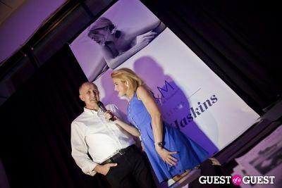 ludwig haskins in V&M Celebrates Sam Haskins Iconic Photography Album Two