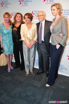 Norman Lear's 90th Birthday