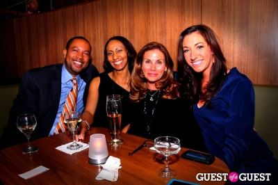sondra ortagus in Howard Theatre Grand Re-Opening