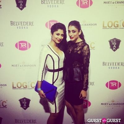 mahor_20 in Looks from the GofG Style Contest #GofGStyle