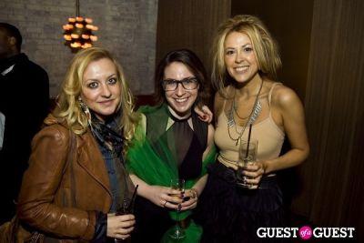 mara siegler in Jessica Arb's Birthday Party