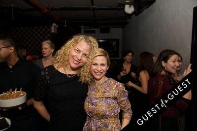judi powers in Susan McPherson's Birthday Celebration