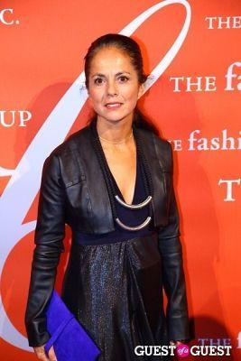maria cornejo in The Fashion Group International 29th Annual Night of Stars: DREAMCATCHERS
