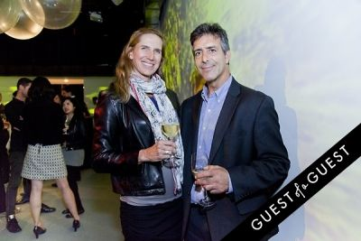 marisha romen in PIPER-HEIDSIECK Chef De Caves Régis Camus - 20th Anniversary