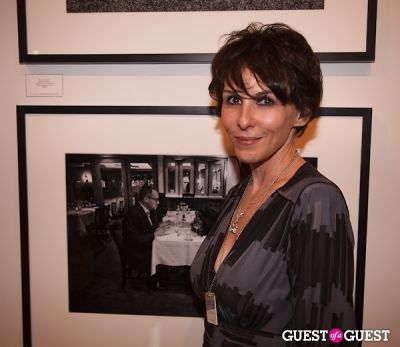 marjorie salvaterra in photo l.a. 2013 The 22nd International Los Angeles Photographic Art Exposition