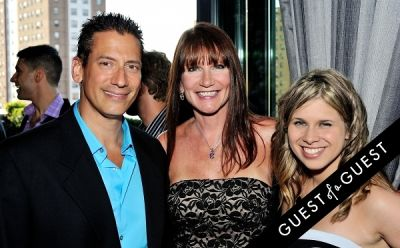 carol haggerty in Children of Armenia Fund 4th Annual Summer Soiree