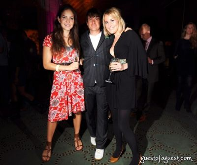 natalie hayes in JED Foundation Gala