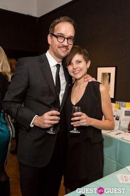 mark ribe in New York's Kindest Dinner Awards