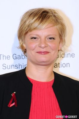 martha plimpton in Resolve 2013 - The Resolution Project's Annual Gala