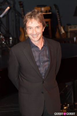 martin short in 23rd Annual Simply Shakespeare Event