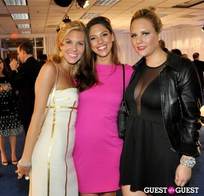 mary anne-huntsman in WHCD First Amendment Party