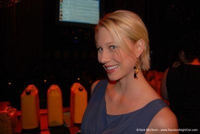 mary rambin in Twestival II