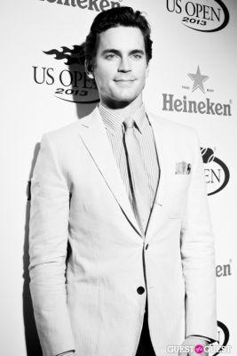 matt bomer in The Tony Awards 2014
