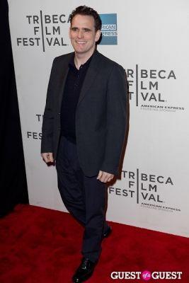 matt dillon in Sunlight Jr. Premiere at Tribeca Film Festival