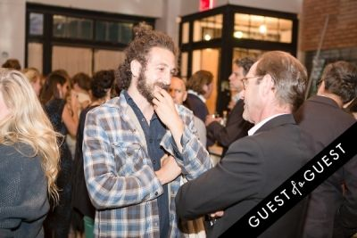 todd cohen in GofG Relaunch Party Powered By Samsung