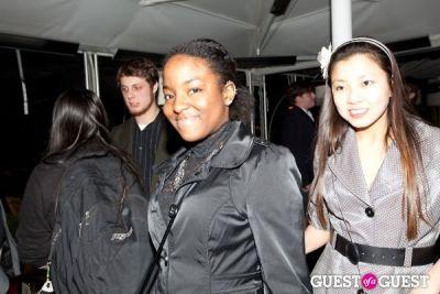 mercedes okosi in NYULOCAL Young Media