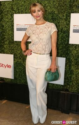 meredith monroe in Step Up Women's Network 10th Annual Inspiration Awards