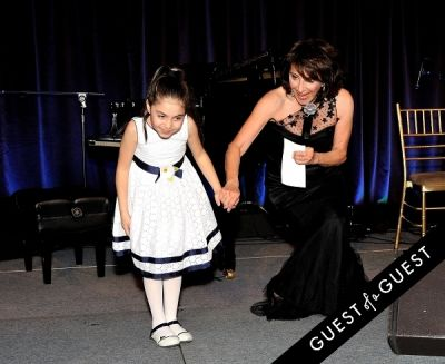 meri musinyan in Children of Armenia Fund 11th Annual Holiday Gala