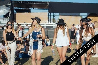 mia laturnus in Coachella Festival 2015 Weekend 2 Day 2