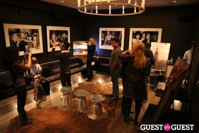 micah jesse in Pop-Up Art Event Art Auction Benefiting Mere Mist International