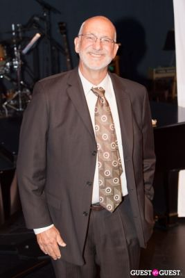 23rd Annual Simply Shakespeare Event