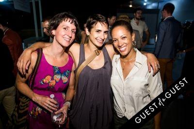 michelle bove in Design Army X Karla Colletto Pool Party
