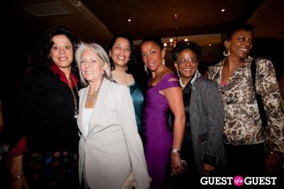 michelle paige-paterson in Harlem Jazz Night