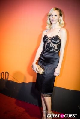 mickey sumner in Whitney Studio Party Gala 2013