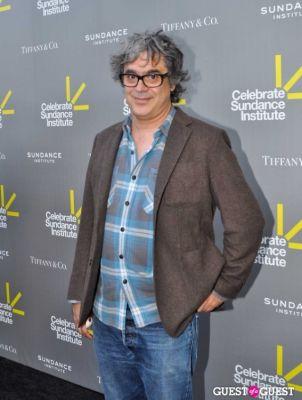 miguel arteta in 3rd Annual Celebrate Sundance Institute Los Angeles Benefit