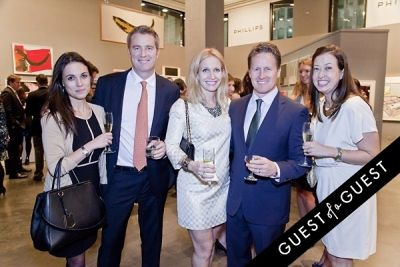 mandy plonsky in Hadrian Gala After-Party 2014