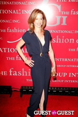 monica rich-kosann in FGI Night of Stars
