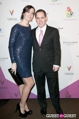 jeremy groh in Validas and Seven Bar Foundation Partner to Launch Vera