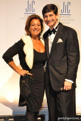 myriam gumuchian-schreiber in Jewelry Information Center 8th Annual GEM Awards Gala